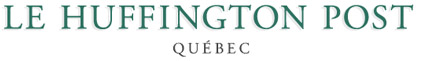 huffington-post-quebec