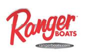 ranger-boat