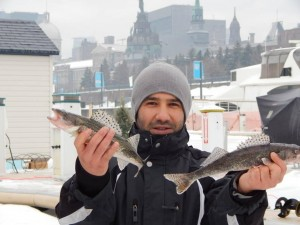 fish-village-ice-fishing