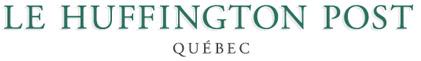 huffington-post-quebec
