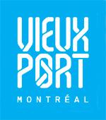 vieux-port-de-montreal